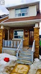 Single Family for sale in 317 O'CONNOR DR, Toronto, Ontario, M4J2V1