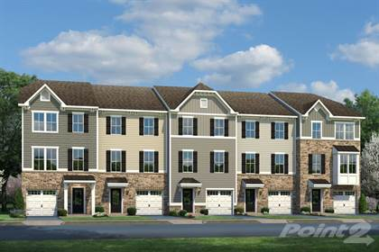 Multifamily for sale in 1 Hamilton Court, Pennsauken, NJ, 08110