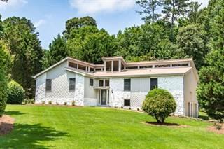 Single Family for sale in 3793 Vinyard Court NE, Marietta, GA, 30062