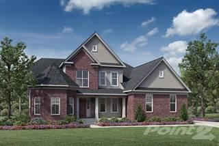 Single Family for sale in 229 S. Staebler Road, Ann Arbor, MI, 48103