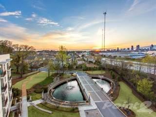 Apartment for rent in Glenwood Park Lofts, Atlanta, GA, 30316