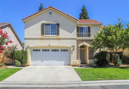 Residential Property for sale in 3734 W Vincent Lane, Fresno, CA, 93711