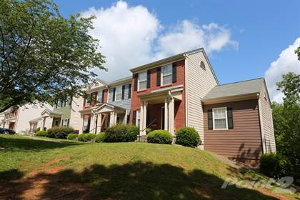 Apartment for rent in Vista Ridge Apartments, Gainesville, GA, 30501