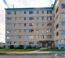 1110 W 6th Avenue 304 Anchorage Ak