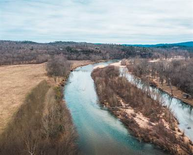 Lots And Land for sale in TBD County Road 123, Van Buren, MO, 63965