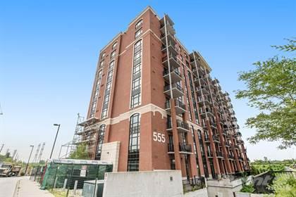 555 Anand Pvt.,    Ottawa,OntarioK1V 2P7 - honey homes