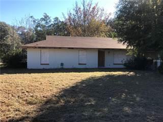 Single Family for sale in 150 NE 25TH STREET, Ocala, FL, 34475