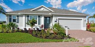 Single Family for sale in 1505 Segovia Circle, Vero Beach, FL, 32966