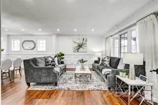 Residential Property for sale in 15 Rattlesnake Rd, Brampton, Ontario