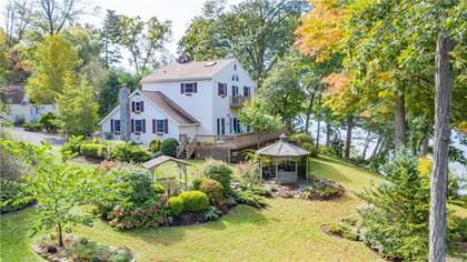 Residential Property for sale in 67 Taagan Point Road, Danbury, CT, 06811