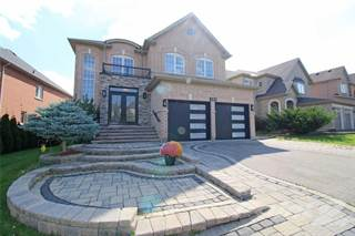 Residential Property for sale in 151 Jefferson Forest Dr, Richmond Hill, Ontario