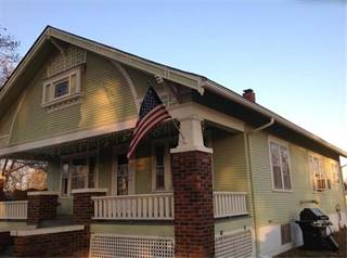 Single Family for sale in 400 Main Street, Cowgill, MO, 64637