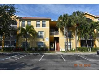 Condo for sale in 4135 Residence DR 608, Fort Myers, FL, 33901