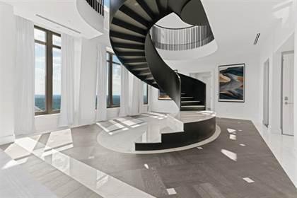 Residential Property for sale in 3376 Peachtree Road NE # PH57/58, Atlanta, GA, 30326