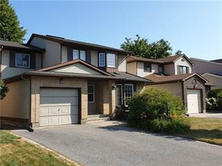 Single Family for rent in 69 PINETRAIL CRESCENT, Ottawa, Ontario, K2G5B2