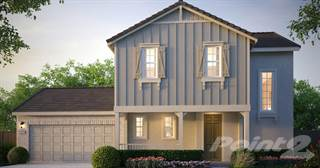 Single Family for sale in Homesite 139, Vacaville, CA, 95687