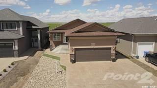 Residential Property for sale in 6914 Maple Vista DRIVE, Regina, Saskatchewan