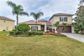 Single Family for sale in 3709 GREENCREST COURT, Kissimmee, FL, 34746
