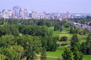 Single Family for sale in 99 SPRUCE PL SW 1203, Calgary, Alberta