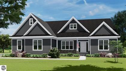 Residential Property for sale in 36 VINEYARD RIDGE DRIVE, Traverse City, MI, 49686