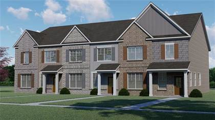 Residential for sale in 2862 Pearl Ridge Trace, Buford, GA, 30519