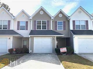 Townhouse for sale in 210 Gallant Ln, Mableton, GA, 30126