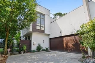 Townhouse for sale in 1311 La France Street NE, Atlanta, GA, 30307