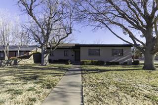 Single Family for sale in 2400 HAWTHORNE DR, Amarillo, TX, 79109