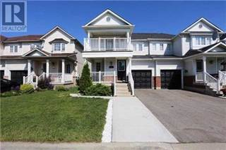 Single Family for rent in 31 VICEROY CRES, Brampton, Ontario, L7A1V7