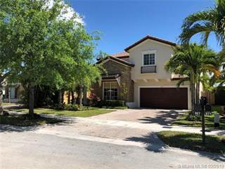 Single Family en renta en 867 SW 155th Ct, Miami, FL, 33194