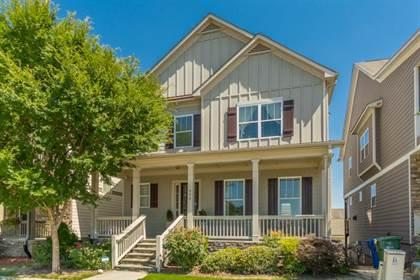 Residential Property for sale in 949 Samples Lane, Atlanta, GA, 30318