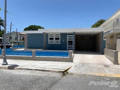 Residential Property for sale in Guanica Urb Santa Clara, Guanica, PR, 00653
