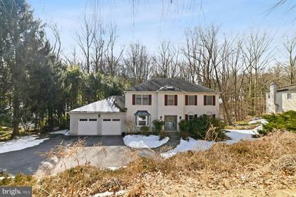 Residential Property for sale in 19 S LONGPOINT LANE, Rose Valley, PA, 19063