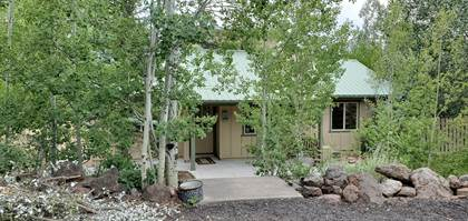 Residential Property for sale in 2302 S Donna Lane, Pinetop - Lakeside, AZ, 85935