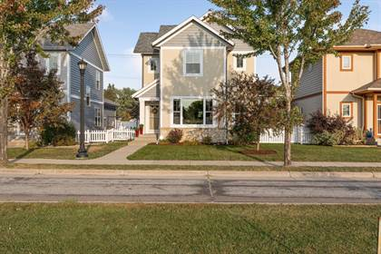 Residential for sale in 5004 Humboldt Lane, Minneapolis, MN, 55430