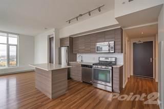 Apartment for rent in Portfolio, Calgary, Alberta
