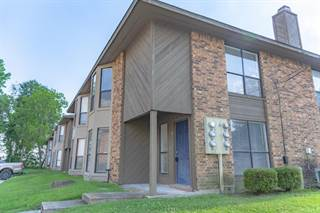 Townhouse for sale in 2011 Brightside View Dr C, Baton Rouge, LA, 70820