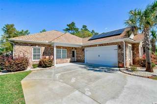 Single Family for sale in 210 Landsdowne Ct., Myrtle Beach, SC, 29572