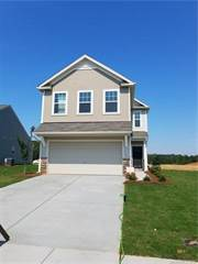 Houses Apartments For Rent In Statesville Nc Point2 Homes