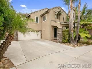Single Family en venta en 1484 Edgehill Dr, Chula Vista, CA, 91913