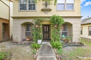 Single Family for sale in 3509 Clearview Circle, Houston, TX, 77054