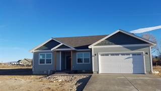 Single Family for sale in 713 COBBLE STONE, Pinedale, WY, 82941