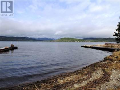 Single Family for sale in 2613 1ST AVENUE, Gitnadoix River - Seven Sisters, British Columbia