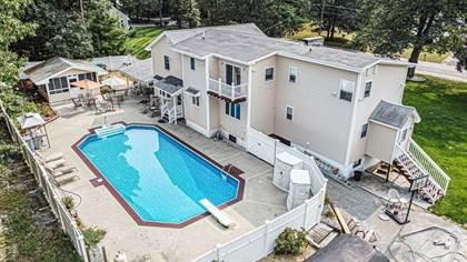 Residential for sale in 150 Sherburne Ave, Tyngsborough, MA, 01879