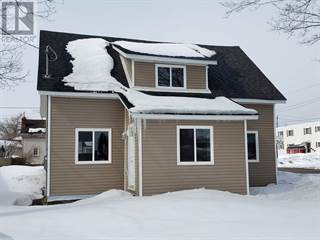 Single Family for sale in 239 Letcher ST, Sault Ste. Marie, Ontario, P6C4Y6