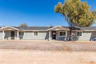 Multi-family Home for sale in 110 S 7TH Street, Buckeye, AZ, 85326