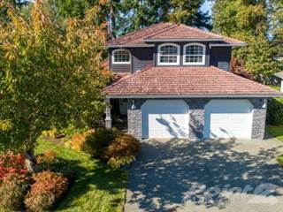 Single Family for sale in 642 Westminster Place, Campbell River, British Columbia, V9W 7Y4