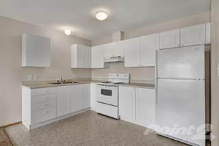 Apartment for rent in Aspen Terrace, Camrose, Alberta