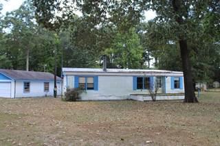 Single Family for sale in 138 Honeysuckle Dr., Hemphill, TX, 75948