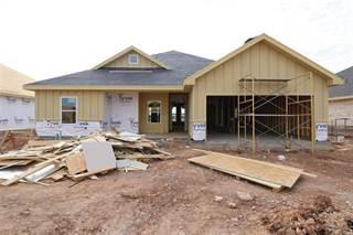 Single Family for sale in 273 Sophia Lane, Abilene, TX, 79602